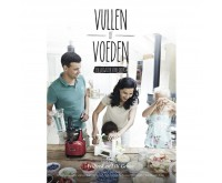 Vullen of Voeden