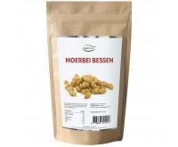Moerbei Bessen