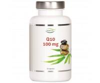 Q10 capsules