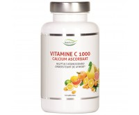 Vitamine C Calcium Ascorbaat