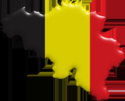 cbd belgique achetez
