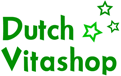 Dutch Vitashop